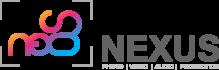 NEXUS production